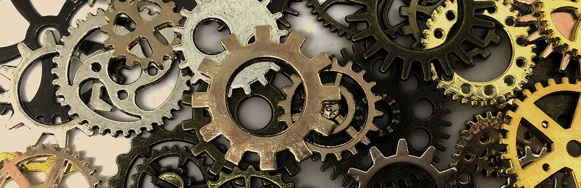 Getriebeschäden – Praxisseminar