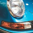 Grundlagentraining – Karosserieschadendiagnose Porsche